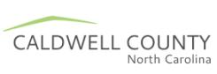 caldwell_couny_logo