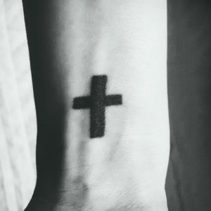 crosstattoo