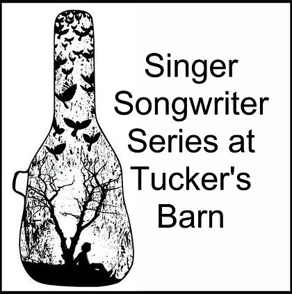 Tuckers Barn logo