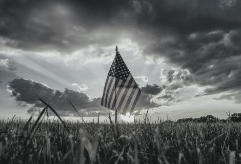 flag-with-sun-bw-1