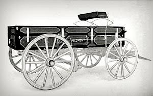 piedmont-wagon
