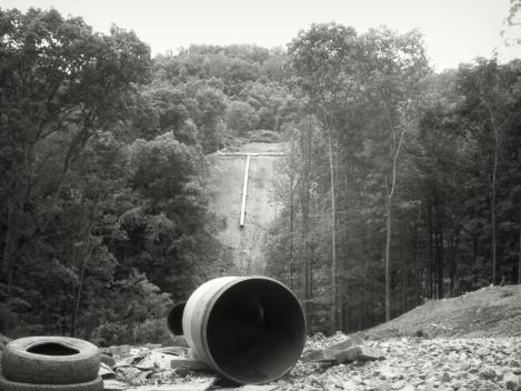 pipeline-construction-1