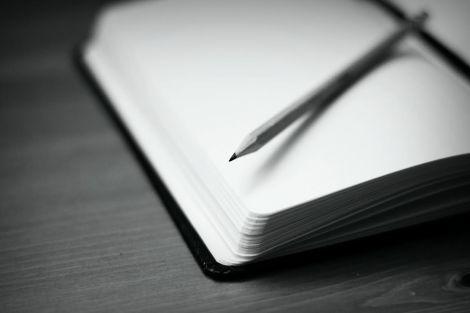 writing-workshop-1-bw