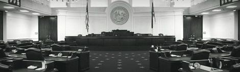 senateBW