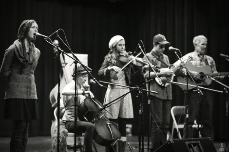 strictly-strings-1-bw