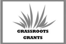 thumb_grassroots-logo