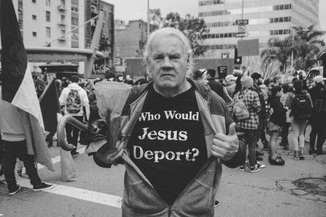 Jesus deport anurag-arora-214805