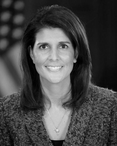 Nikki_Haley_official_Transition_portrait