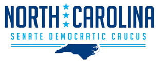 NC Senate Caucus logo [ftr]