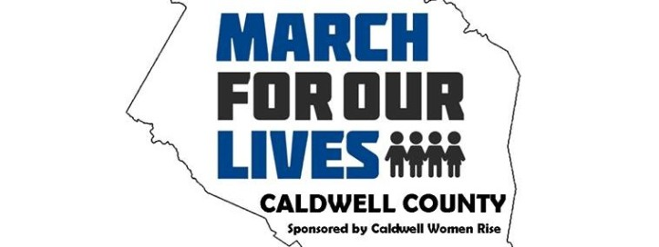 March for our Lives ftr