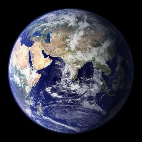 Earth 638831main_globe_east_2048