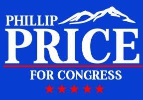 Price_LogoBlue-e1522788048390.jpg FTR
