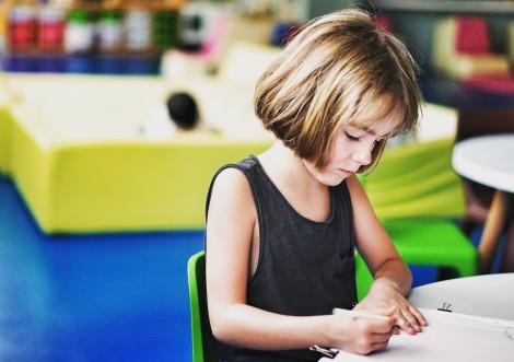 child learning pan-xiaozhen-423533-unsplash (1)