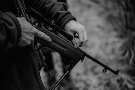 Gun sebastian-pociecha-631796-unsplash