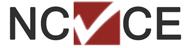 NCVCE arthemia_logo