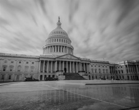 US Capitol andy-feliciotti-someguy-579740-unsplash