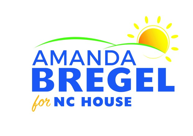 Amanda for NC House jpg