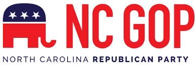 FTR GOP logo
