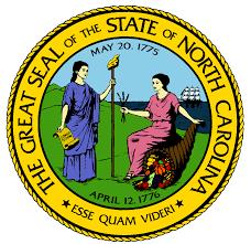 NC State Motto