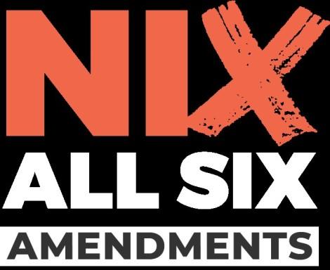 Nix-Six-Amedment@4x